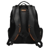Alternate view 4 for Everki EKP119 Flight Checkpoint Friendly Backpack